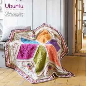 Ubunte Large