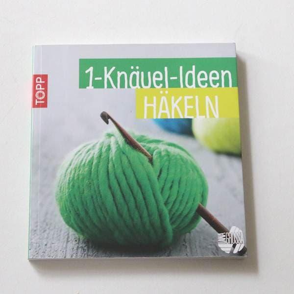 1 Knaeuel Ideen Haekeln