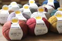 Regia Premium Sockenwolle