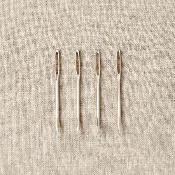 Cocoknits Tapestry Needles