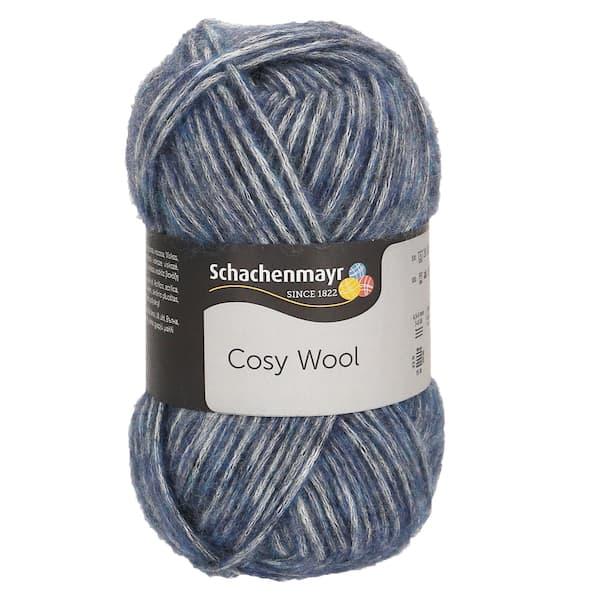 Schachenmayr Cosy Wool