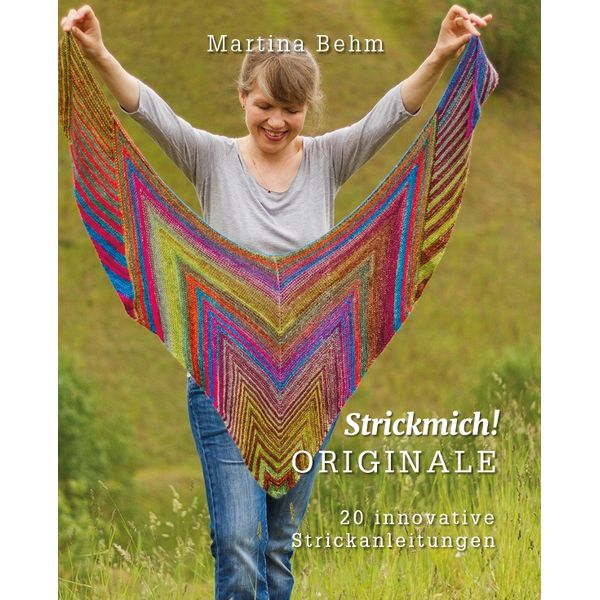 Strickmich Originale