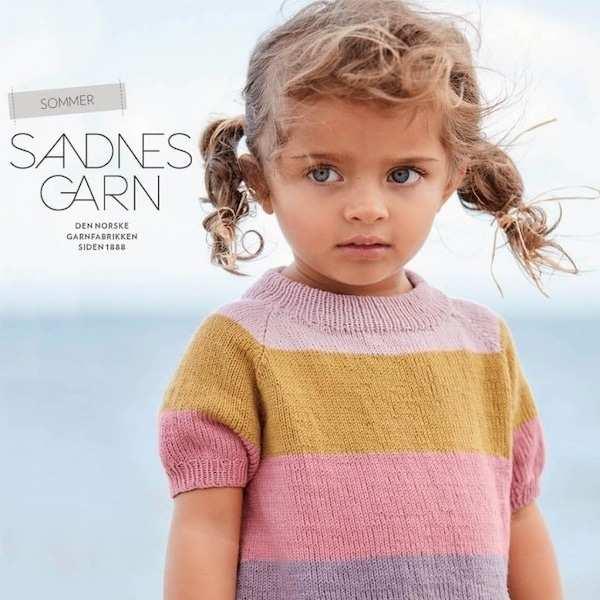 Sandnes Magazin 2006