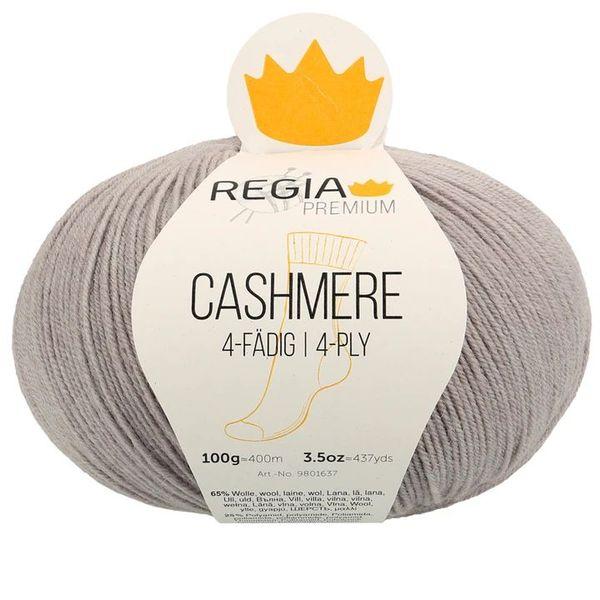 Regia Premium Cashmere