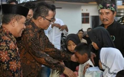 "Bupati Ade: 2019 Pemkab Tasikmalaya Akan Melaksanakan Program ""Rempug Warga"""