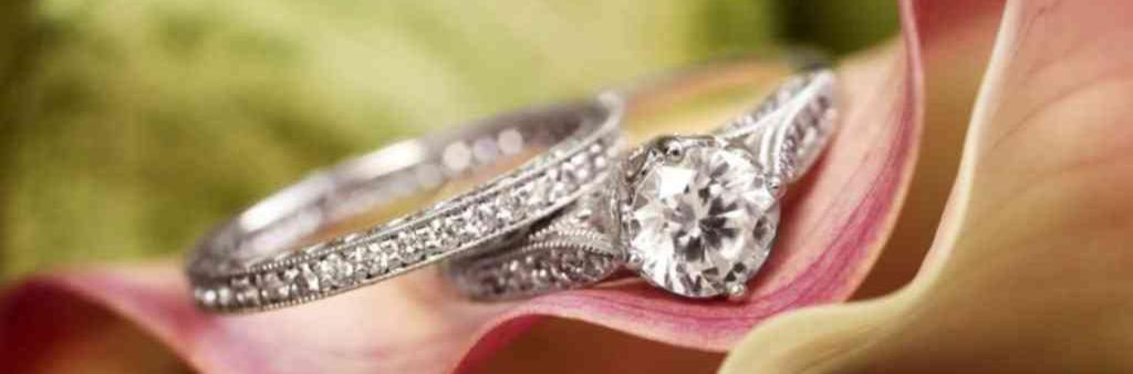 sell-diamonds-los-angeles