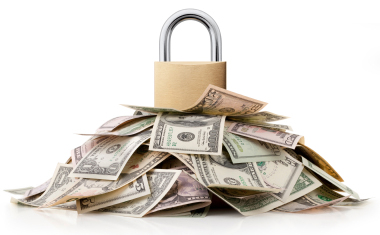 Secure Collateral Loans