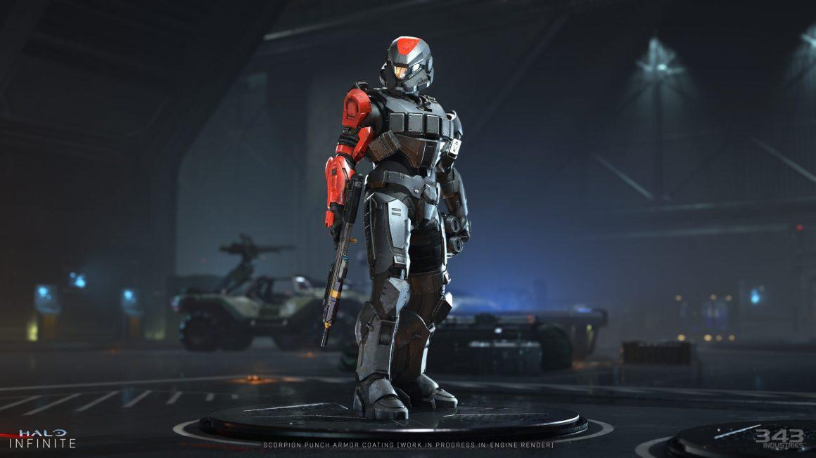Halo-Infinite_2020_12-08-20_006
