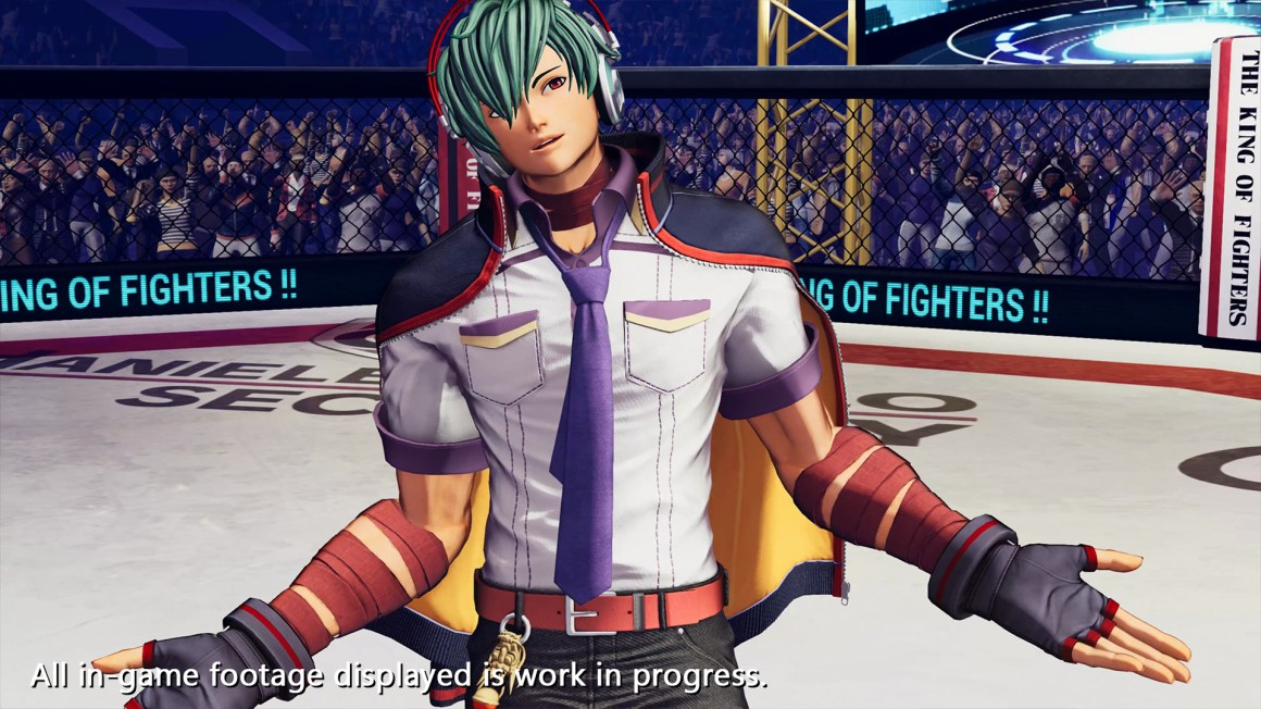 The-King-of-Fighters-XV_2021_01-13-21_005