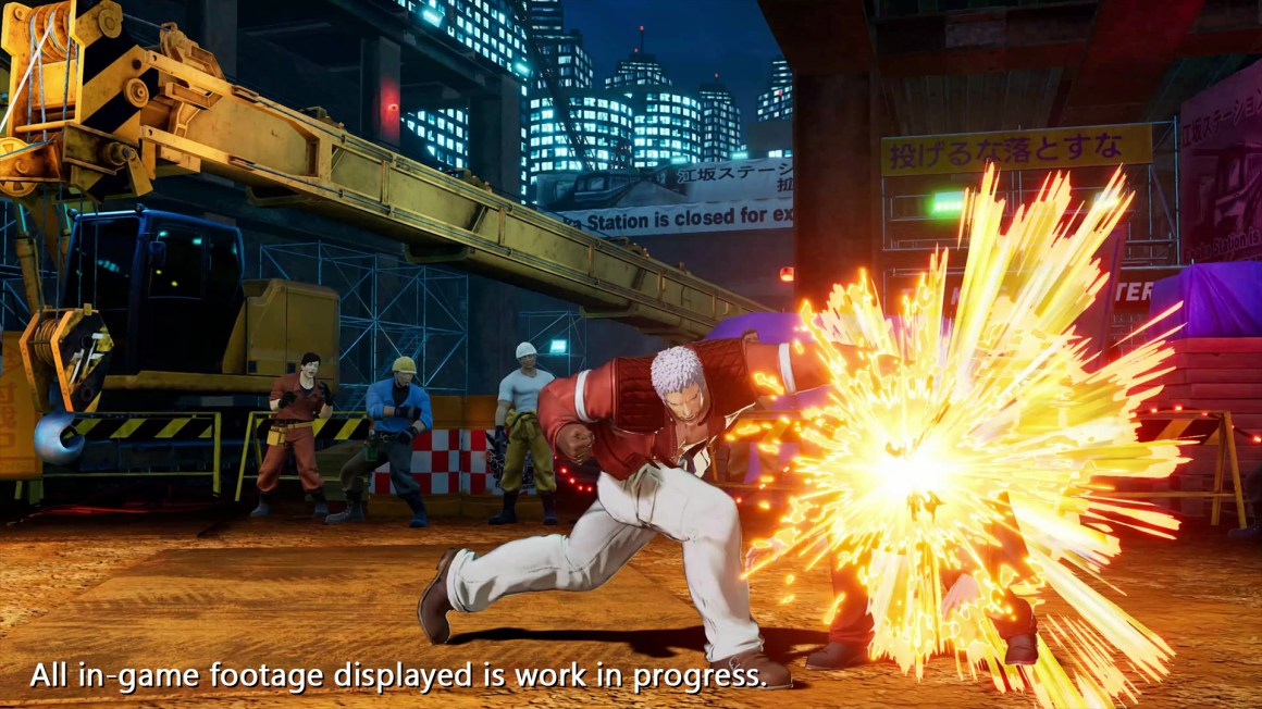 The-King-of-Fighters-XV_2021_03-24-21_003