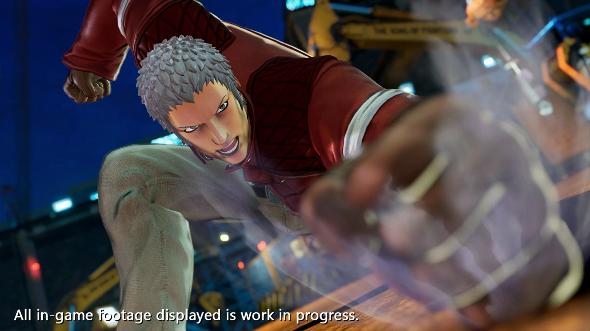 The-King-of-Fighters-XV_2021_03-24-21_006