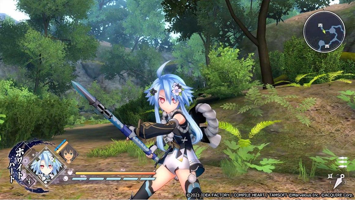 Senran-Nin-Nin-Ninja-Taisen-Neptune-Shoujo-tachi-no-Kyouen_2021_04-22-21_007