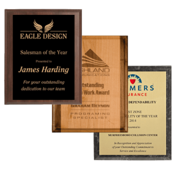 Awards Store   Trophies, Plaques, Medals & More   Gem Awards
