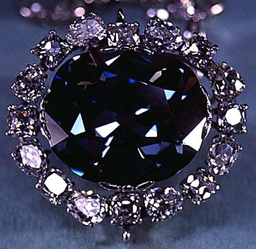 Top 12 Most Expensive Diamonds In The World Gem Coach