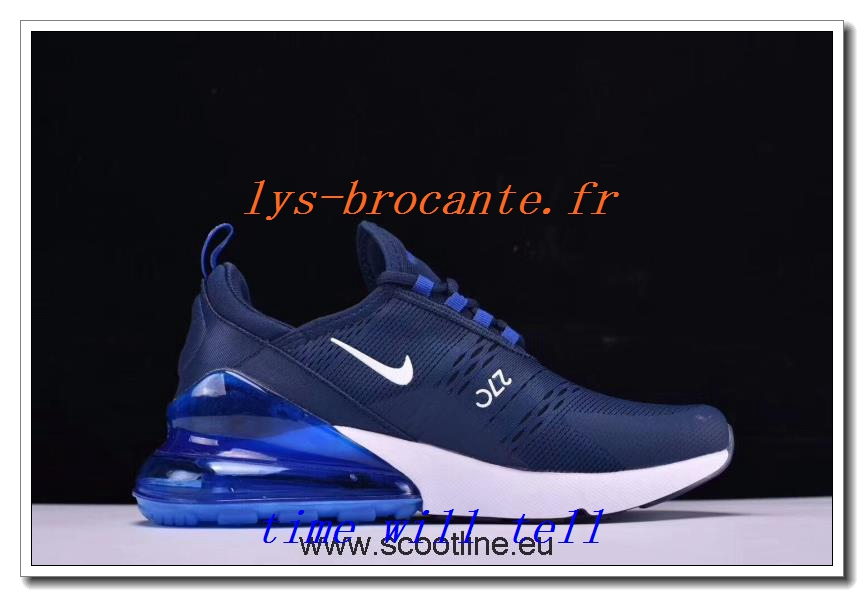 nike 270 pas cher taille 37 clearance shop