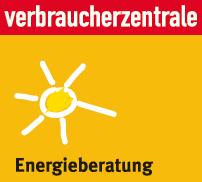 logo_vz_energieberatung
