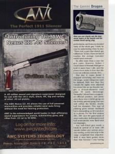 G&A-1911-07-10