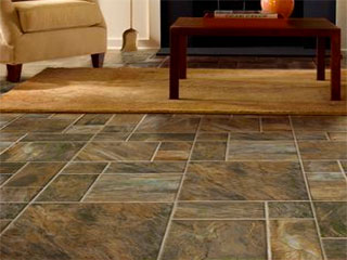Tile Flooring Everything You Need To Know About Natural Tile Flooring