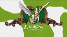 Heimatfilm Festival