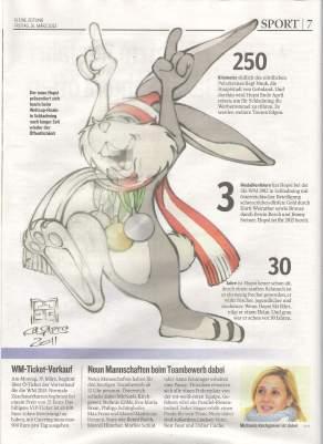 Kleine Zeitung 16.03.2012-2