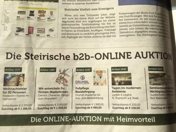 Steirische Wirtschaft 36/2017