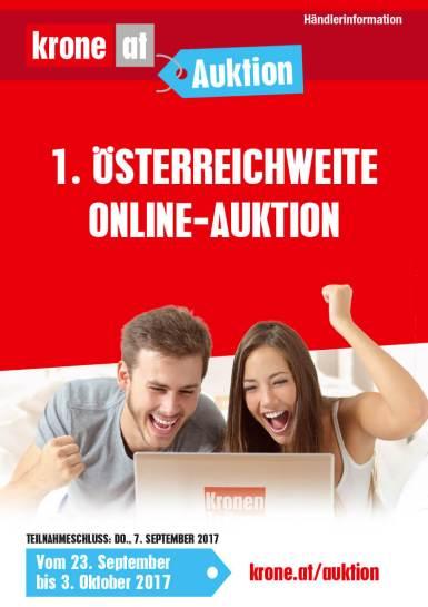 Folder Online Auktion-1