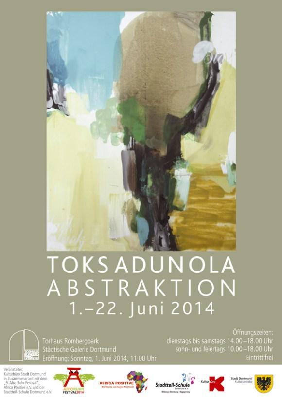 Adunola_Poster