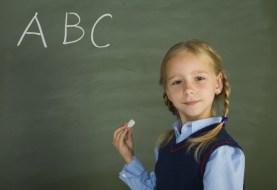 okula-alisma-gemlik-300x206 Okula ilk alışma dönemi