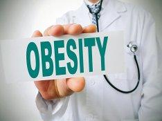 diyet-obezite-diyetisyen_obesity-300x225 Obezite nedir ?