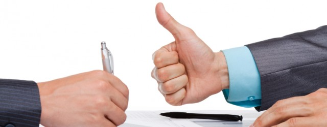 2 Step Approval Processes in Salesforce