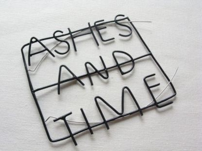 24_ashes-and-time-1