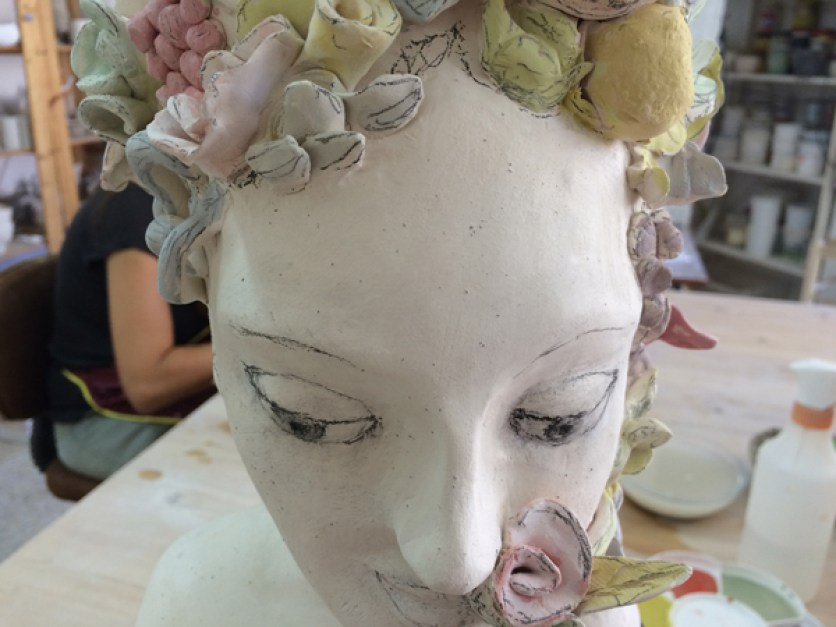 flora's head4