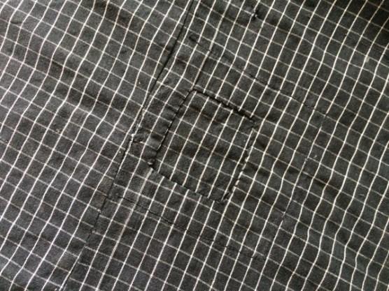 old fabric2