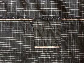 old fabric3