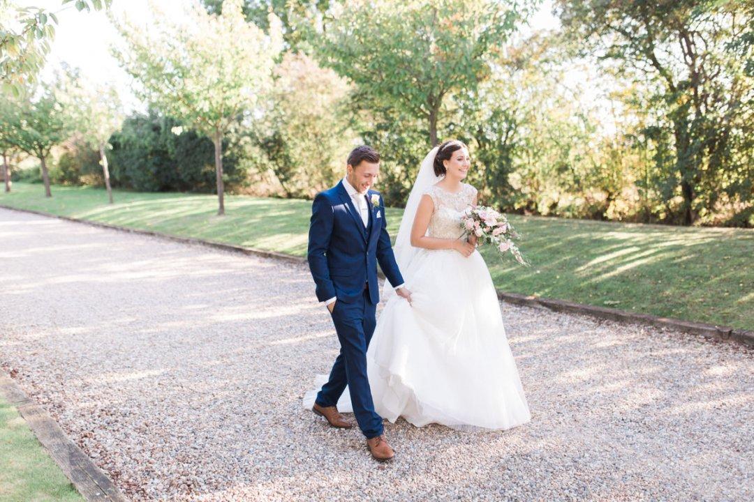 Crabbs Barn wedding photos