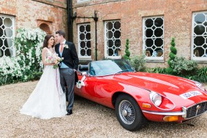 Natural Essex wedding photographer