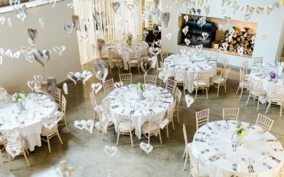 When to book your Essex wedding photographer?