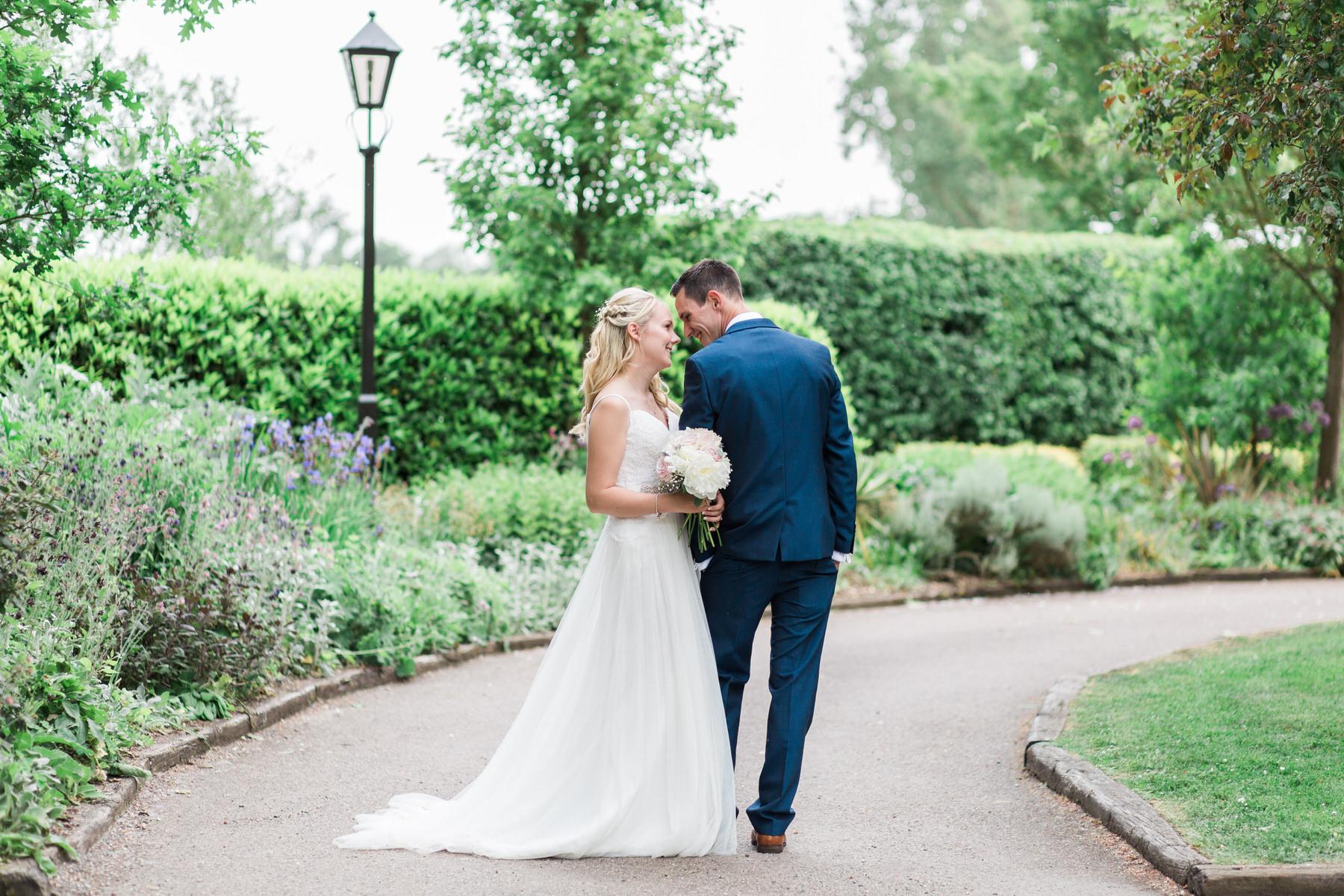 Colchester wedding photographer