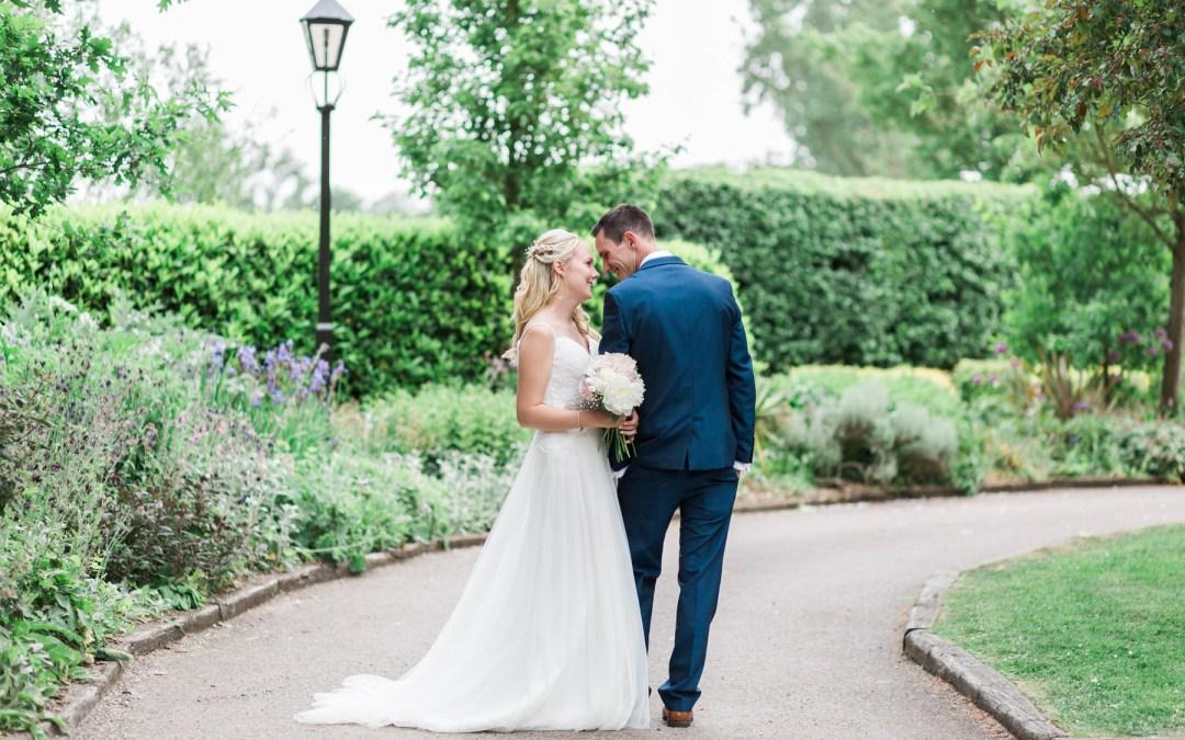 2018 wedding photography testimonials