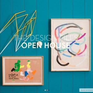 Design-Files-3