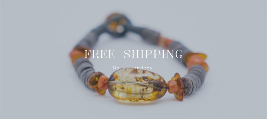 Free-Shipping-gemmarium