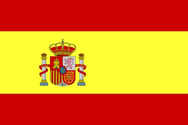 Propositions de GEMME Espagne relatives au projet de loi sur la promotion de la médiation