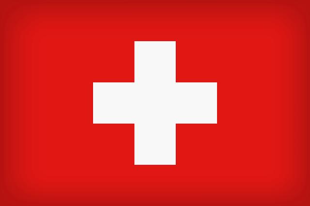 Rapport d'activité 2018 de la section suisse du GEMME