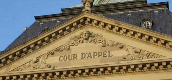 Le choix du médiateur et du conciliateur par le juge