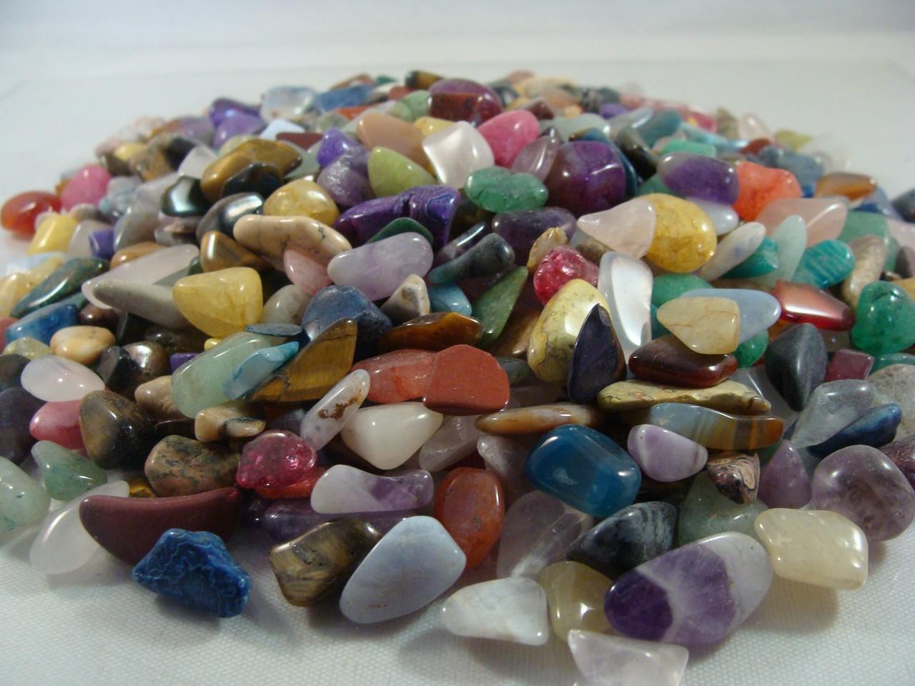 Polished Rocks Sale