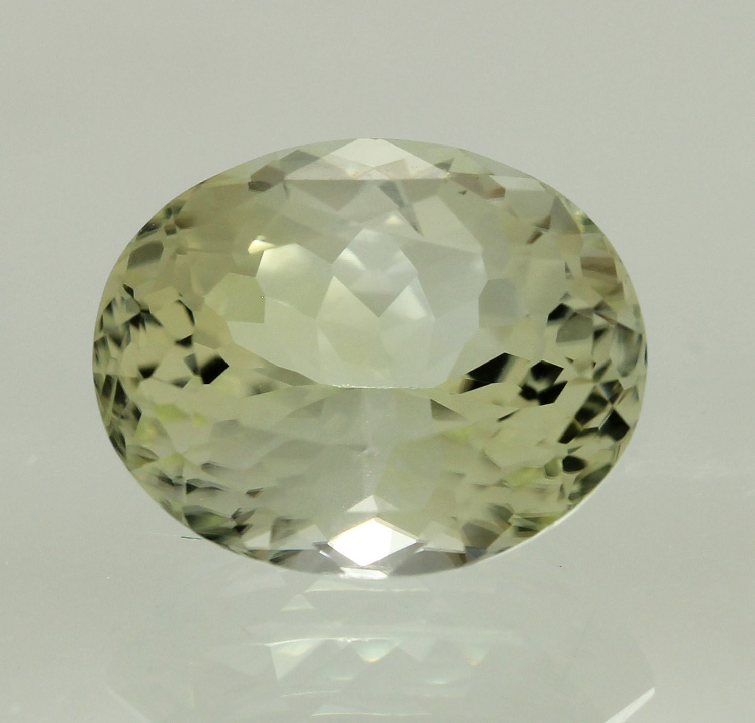 Datolite Value Price And Jewelry Information