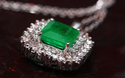 Emerald, All You Need to Know