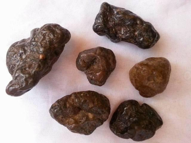فوائد حجر الهبهاب الأصلي