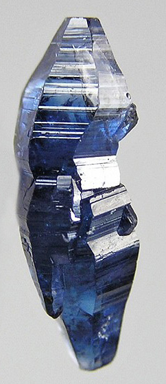 Sapphire The Gemstone List