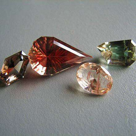 Sunstone The Gemstone List